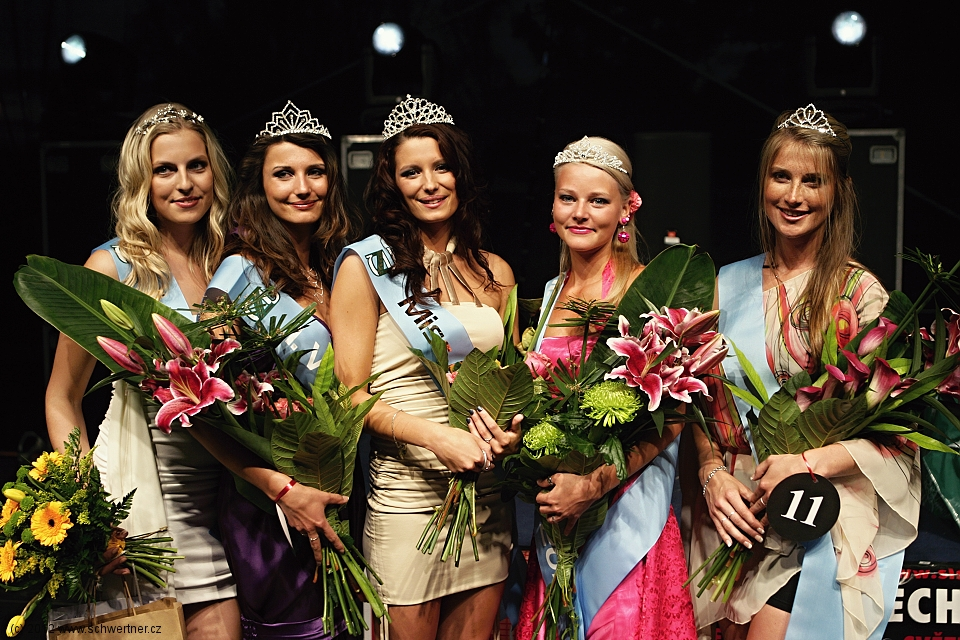 missagro2012-volba-miss
